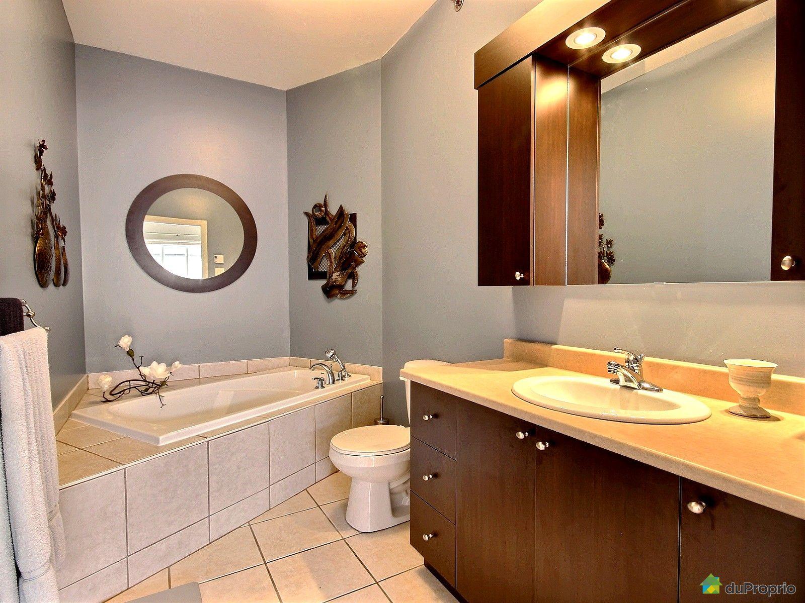 condo vendu montr al immobilier qu bec duproprio 561715. Black Bedroom Furniture Sets. Home Design Ideas
