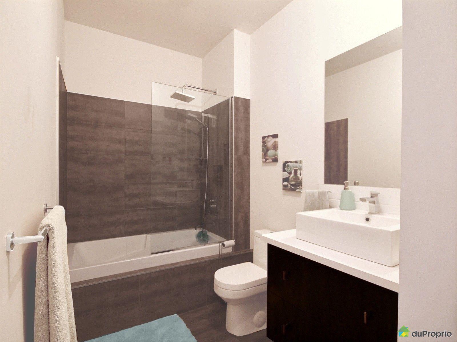 condo vendu montr al immobilier qu bec duproprio 621799. Black Bedroom Furniture Sets. Home Design Ideas