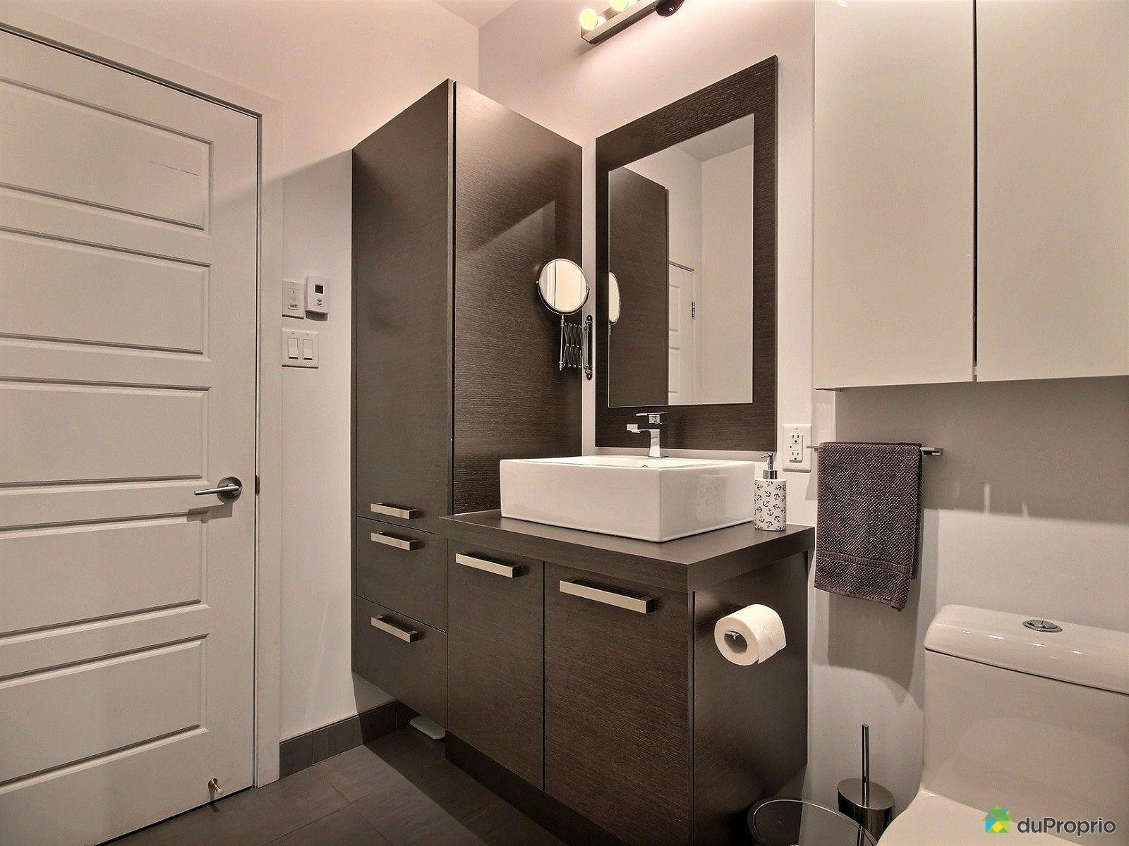 condo vendre montr al 302 2310 rue marcelle ferron. Black Bedroom Furniture Sets. Home Design Ideas