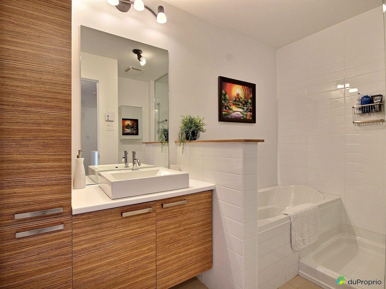 condo vendu montr al immobilier qu bec duproprio 661880. Black Bedroom Furniture Sets. Home Design Ideas