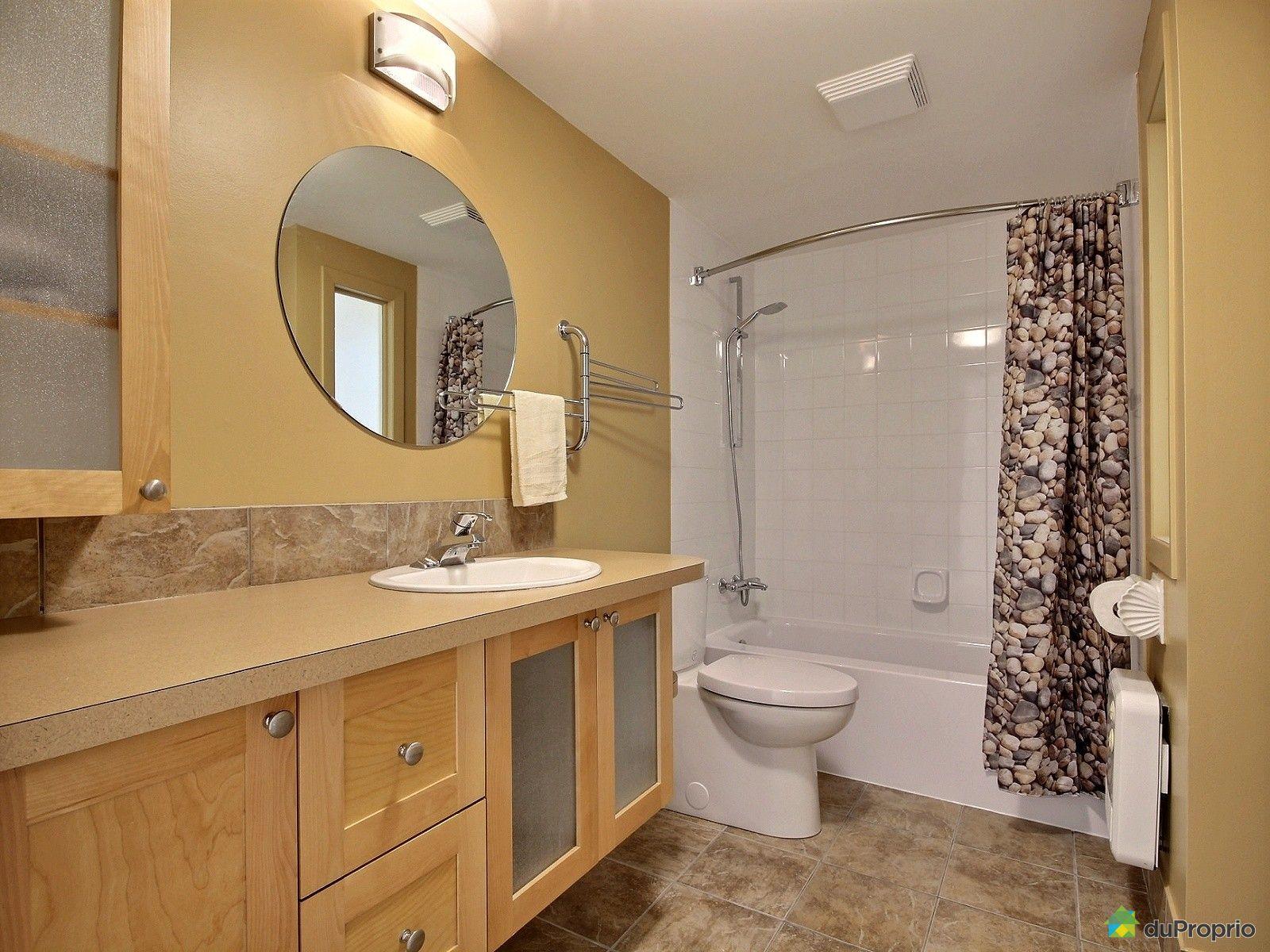 condo vendre montr al 202 2665 avenue aird immobilier. Black Bedroom Furniture Sets. Home Design Ideas