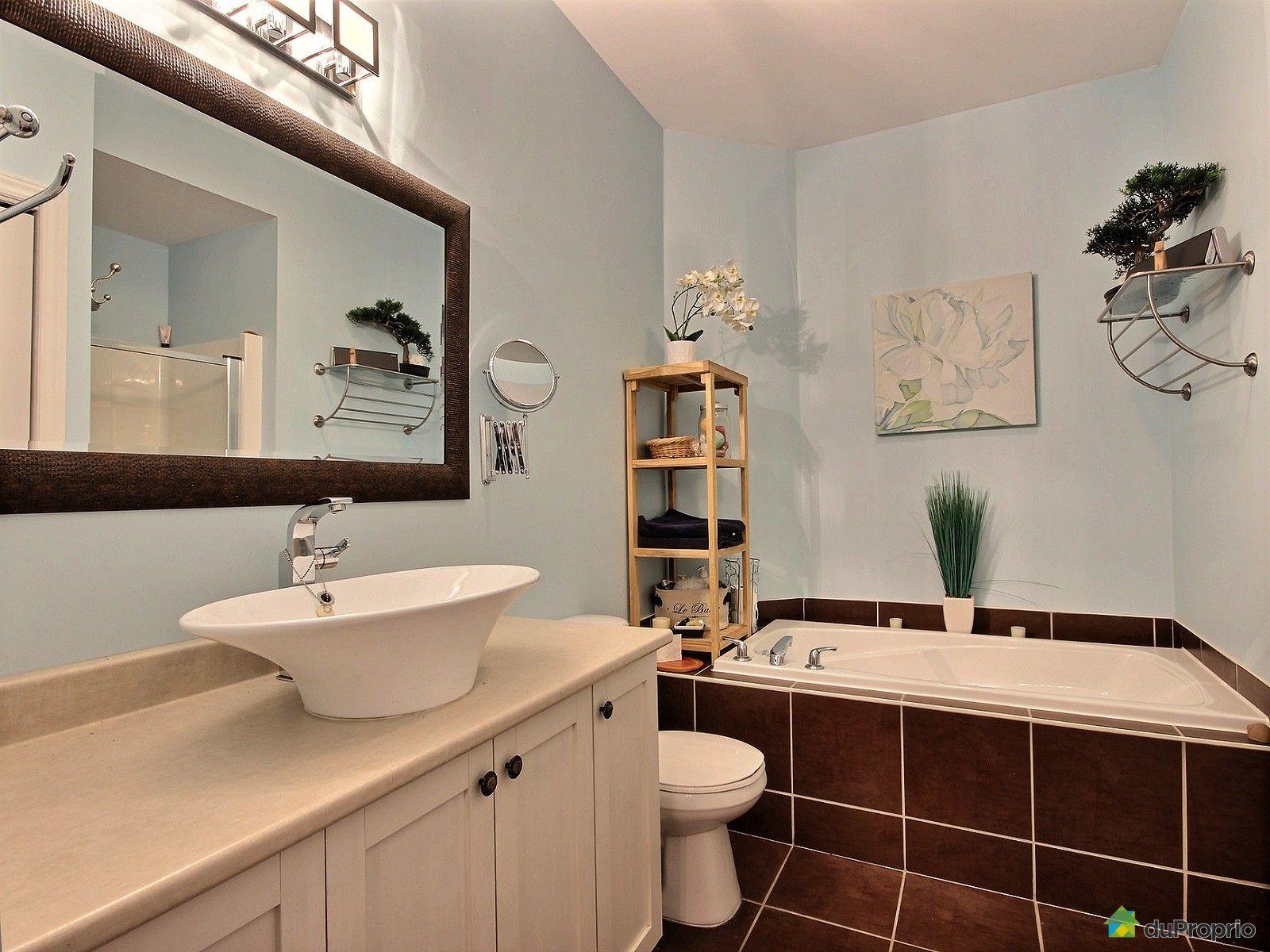 condo vendre montr al 412 7415 rue cl oph e t tu immobilier qu bec duproprio 661847. Black Bedroom Furniture Sets. Home Design Ideas