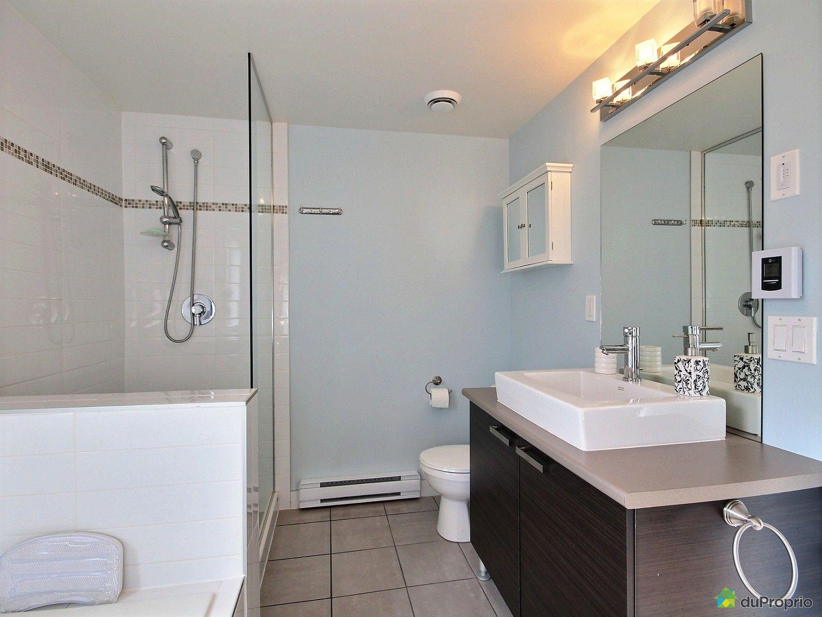 condo vendre montr al 5401 rue gabri le frascadore. Black Bedroom Furniture Sets. Home Design Ideas