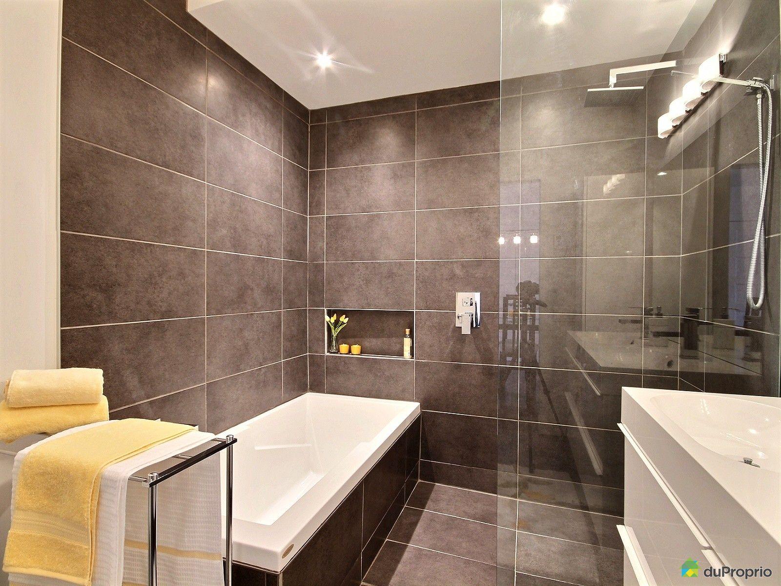 condo vendu montr al immobilier qu bec duproprio 696667. Black Bedroom Furniture Sets. Home Design Ideas