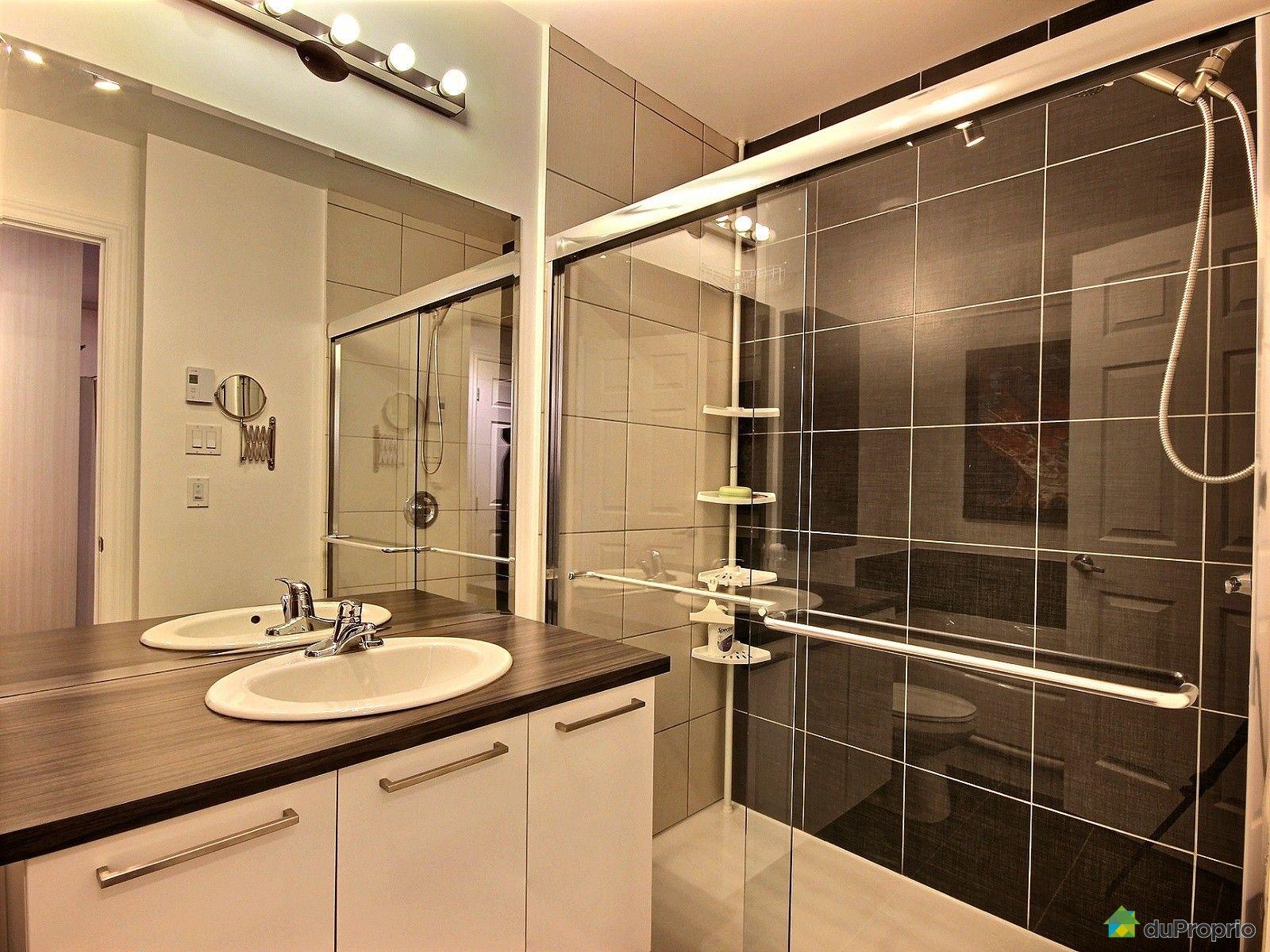 condo vendre montr al 1 2100 avenue jeanne d 39 arc. Black Bedroom Furniture Sets. Home Design Ideas