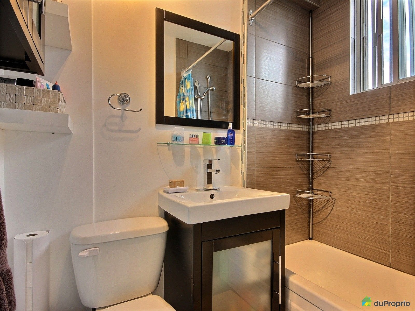 condo vendre montr al 1805 rue saint germain immobilier qu bec duproprio 682030. Black Bedroom Furniture Sets. Home Design Ideas