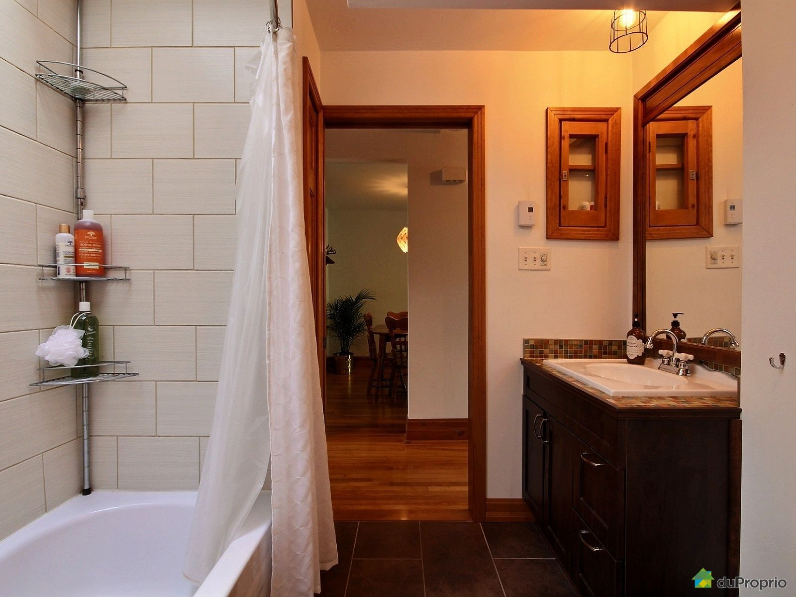 condo vendre montr al 2066 rue pr fontaine immobilier. Black Bedroom Furniture Sets. Home Design Ideas
