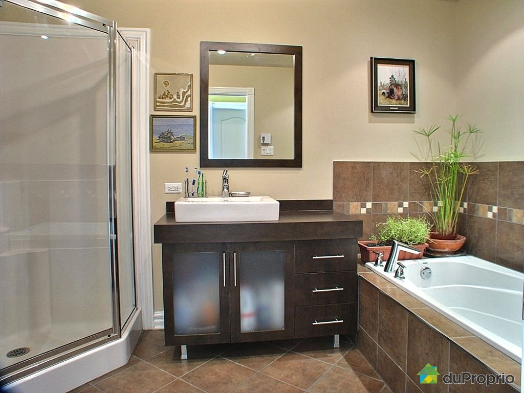 condo vendu montr al immobilier qu bec duproprio 234803. Black Bedroom Furniture Sets. Home Design Ideas