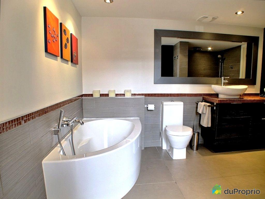 condo vendu montr al immobilier qu bec duproprio 252818. Black Bedroom Furniture Sets. Home Design Ideas