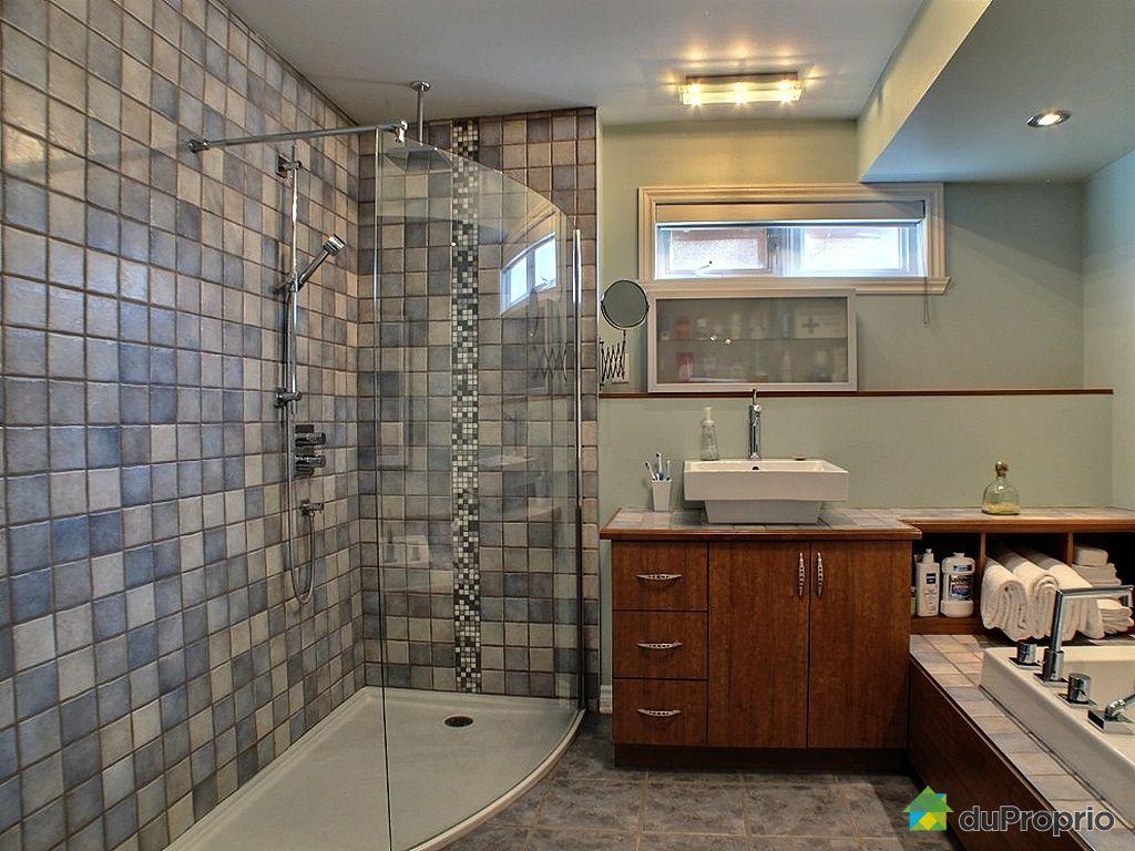 condo vendu montr al immobilier qu bec duproprio 268754. Black Bedroom Furniture Sets. Home Design Ideas