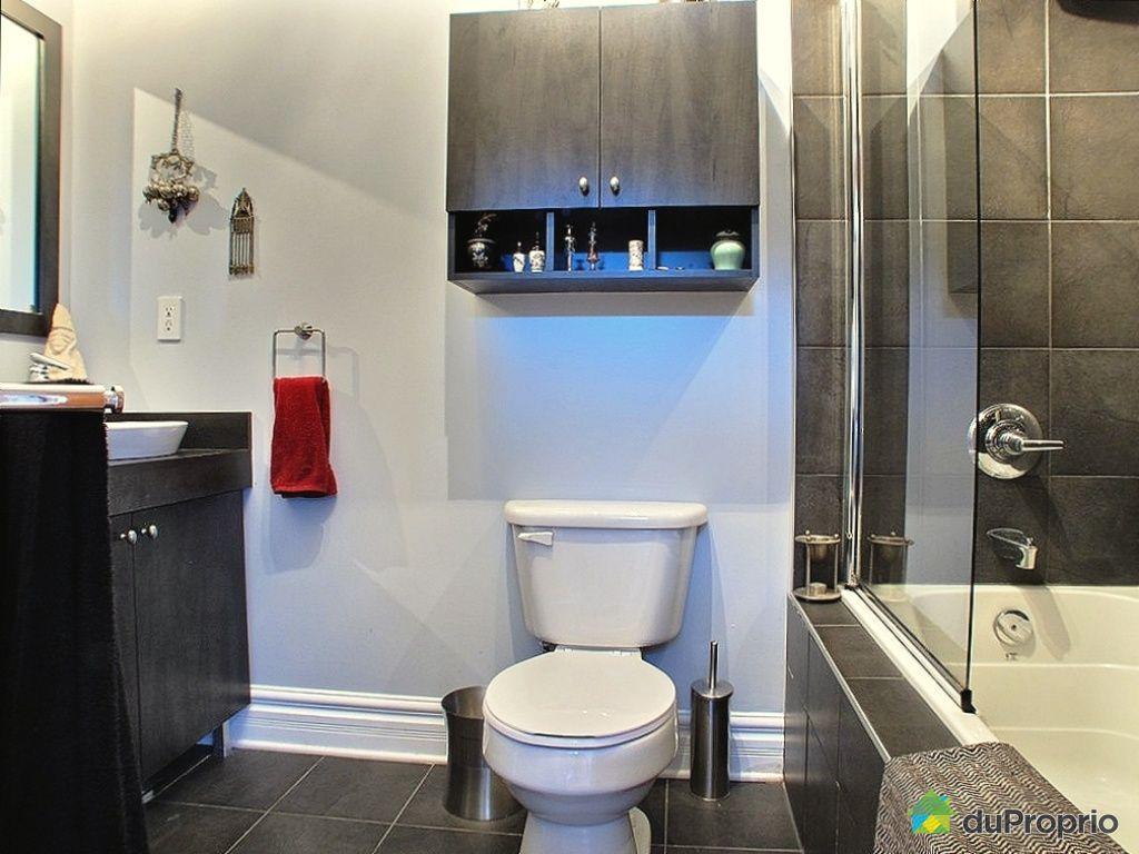 condo vendu montr al immobilier qu bec duproprio 320821. Black Bedroom Furniture Sets. Home Design Ideas