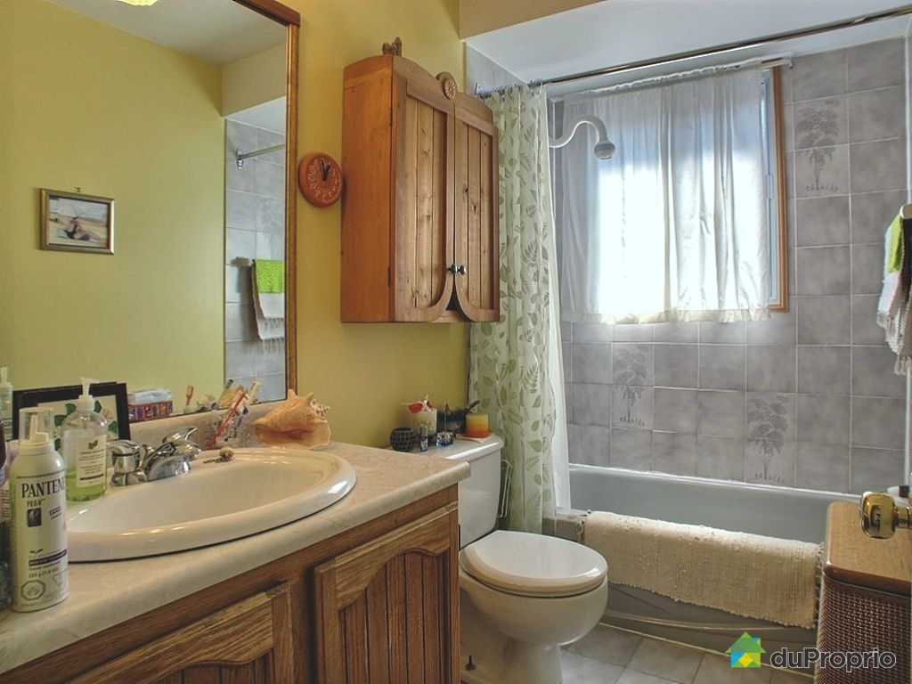 condo vendu montr al immobilier qu bec duproprio 336238. Black Bedroom Furniture Sets. Home Design Ideas