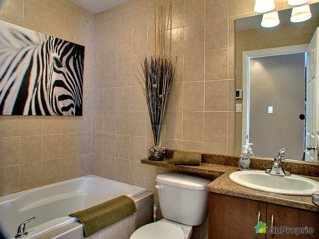 condo vendu montr al immobilier qu bec duproprio 350700. Black Bedroom Furniture Sets. Home Design Ideas