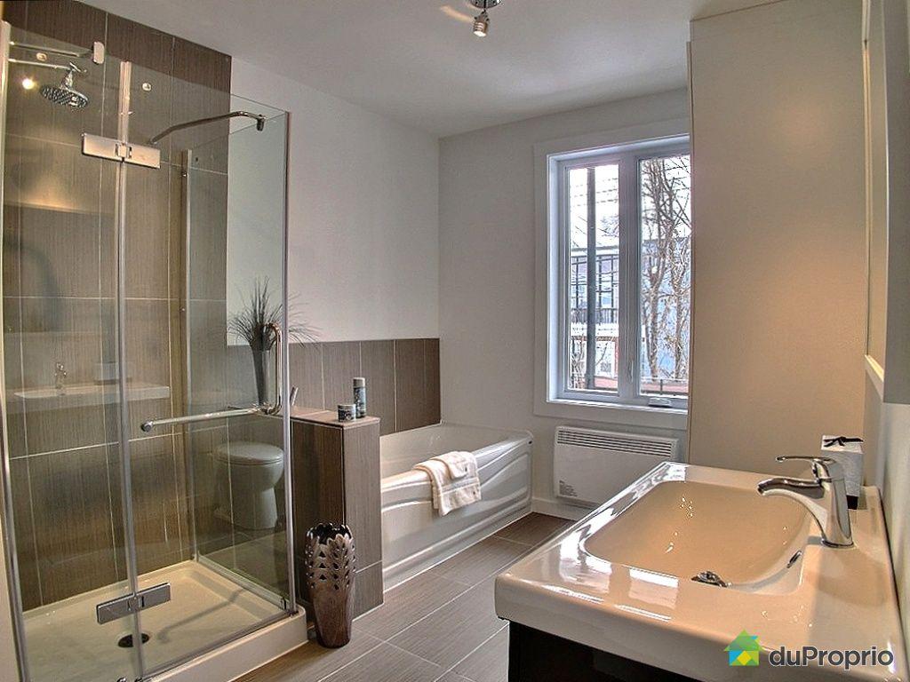 condo vendu montr al immobilier qu bec duproprio 388320. Black Bedroom Furniture Sets. Home Design Ideas