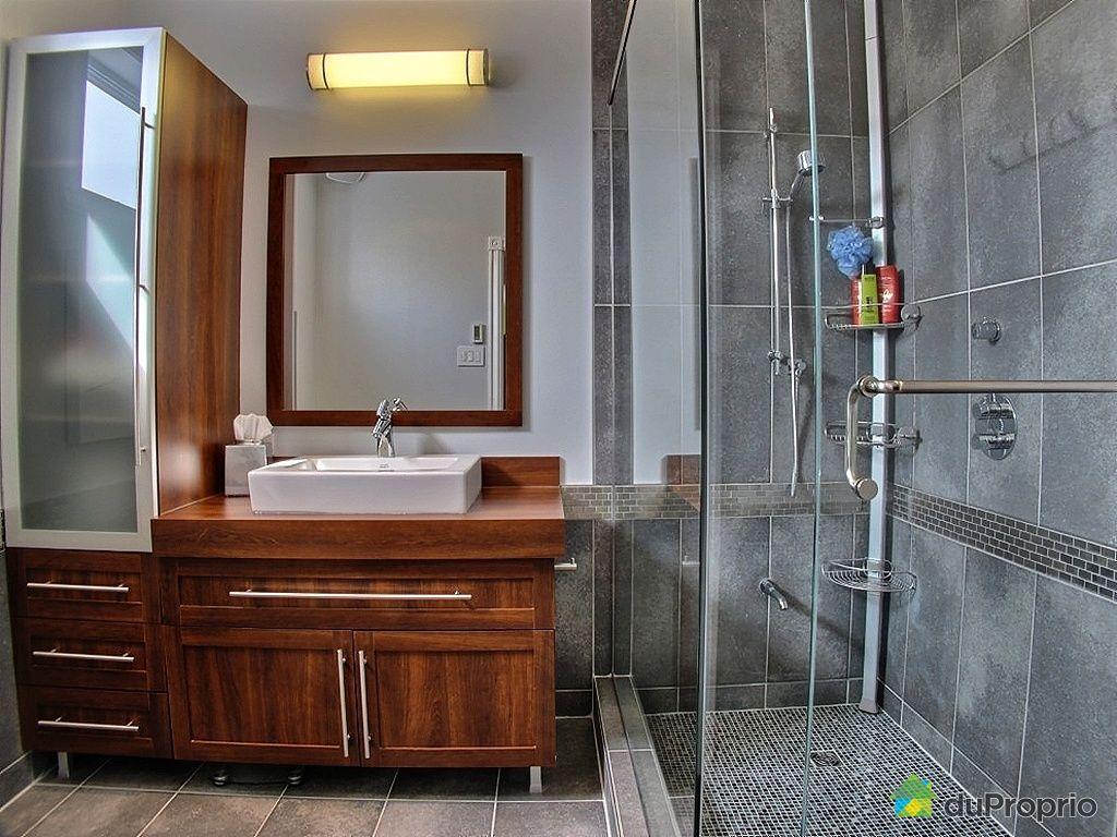 condo vendu montr al immobilier qu bec duproprio 404848. Black Bedroom Furniture Sets. Home Design Ideas