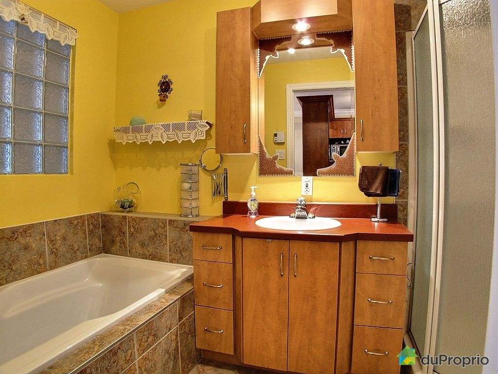 condo vendu montr al immobilier qu bec duproprio 446135. Black Bedroom Furniture Sets. Home Design Ideas