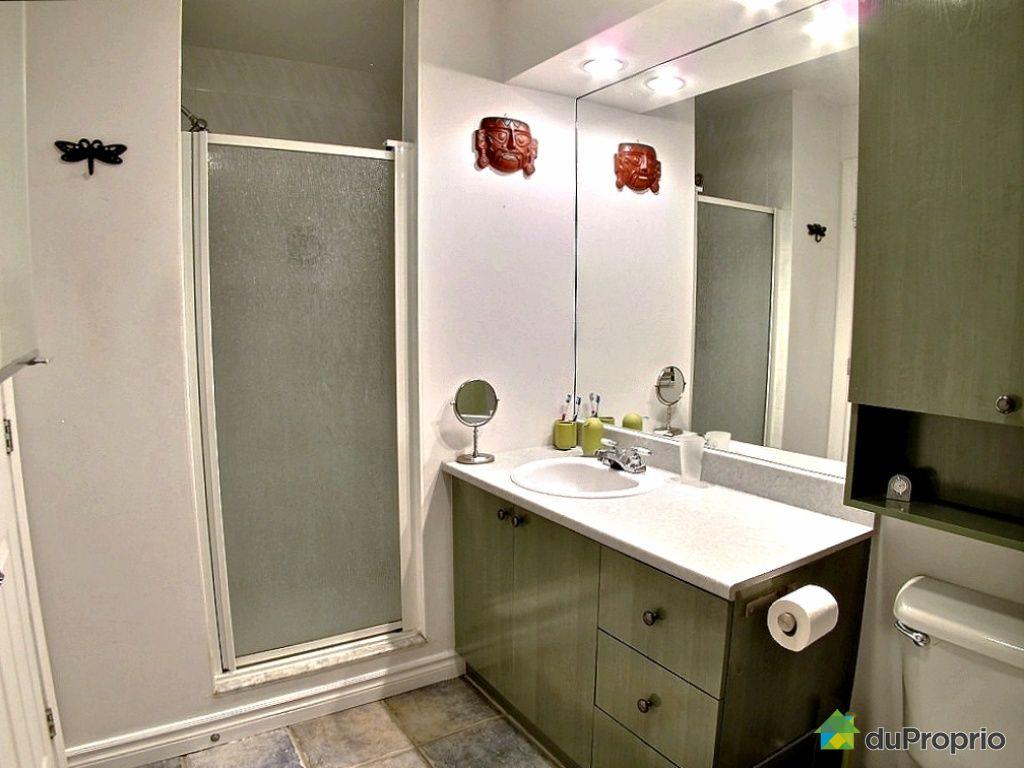 condo vendu montr al immobilier qu bec duproprio 469275. Black Bedroom Furniture Sets. Home Design Ideas