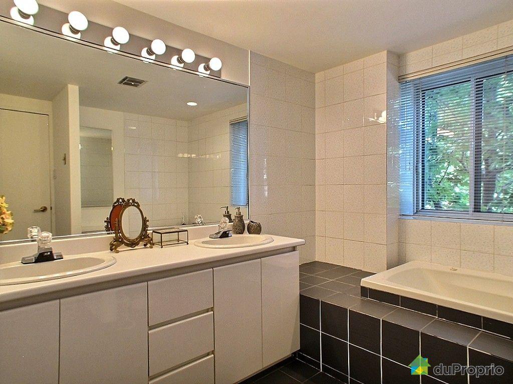 condo vendre montr al 213 7333 rue pierre corneille. Black Bedroom Furniture Sets. Home Design Ideas