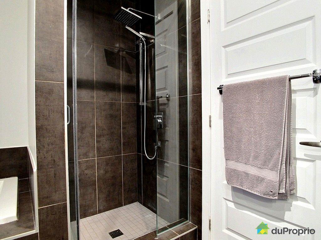 condo vendre montr al 113 2190 rue pr fontaine. Black Bedroom Furniture Sets. Home Design Ideas