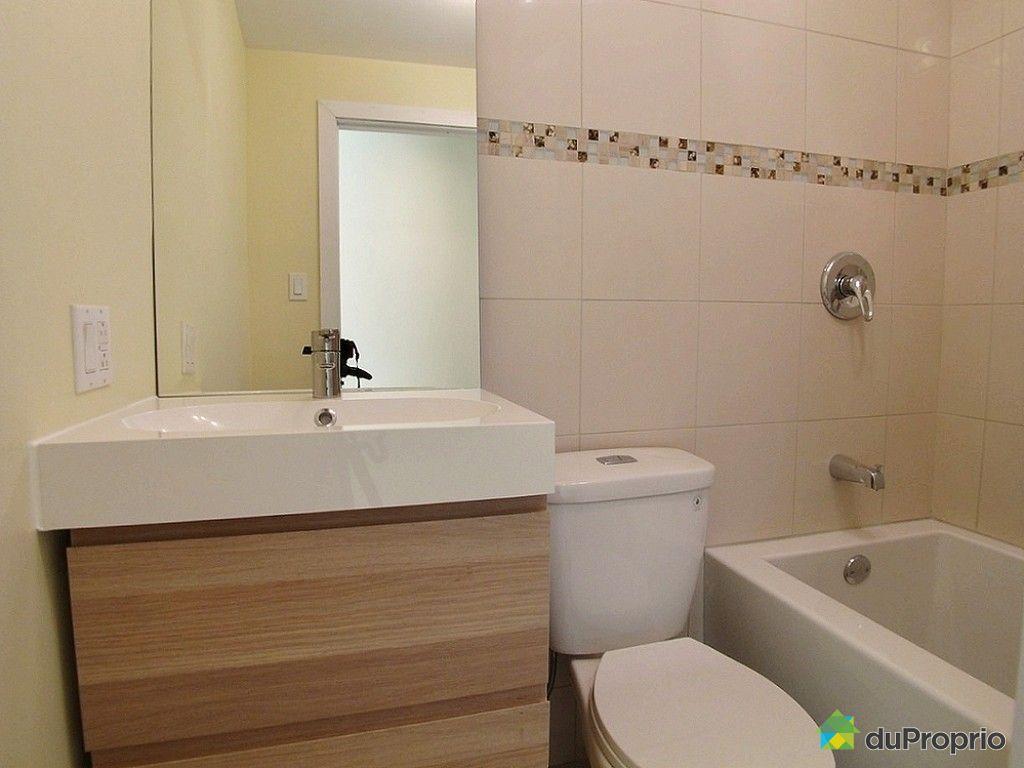revgercom acheter salle de bain en allemagne idee With carrelage adhesif salle de bain avec reglette philips led