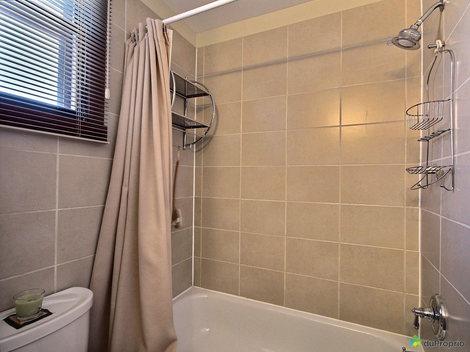 Condo vendu montr al immobilier qu bec duproprio 564464 for Accessoire salle de bain ville de quebec