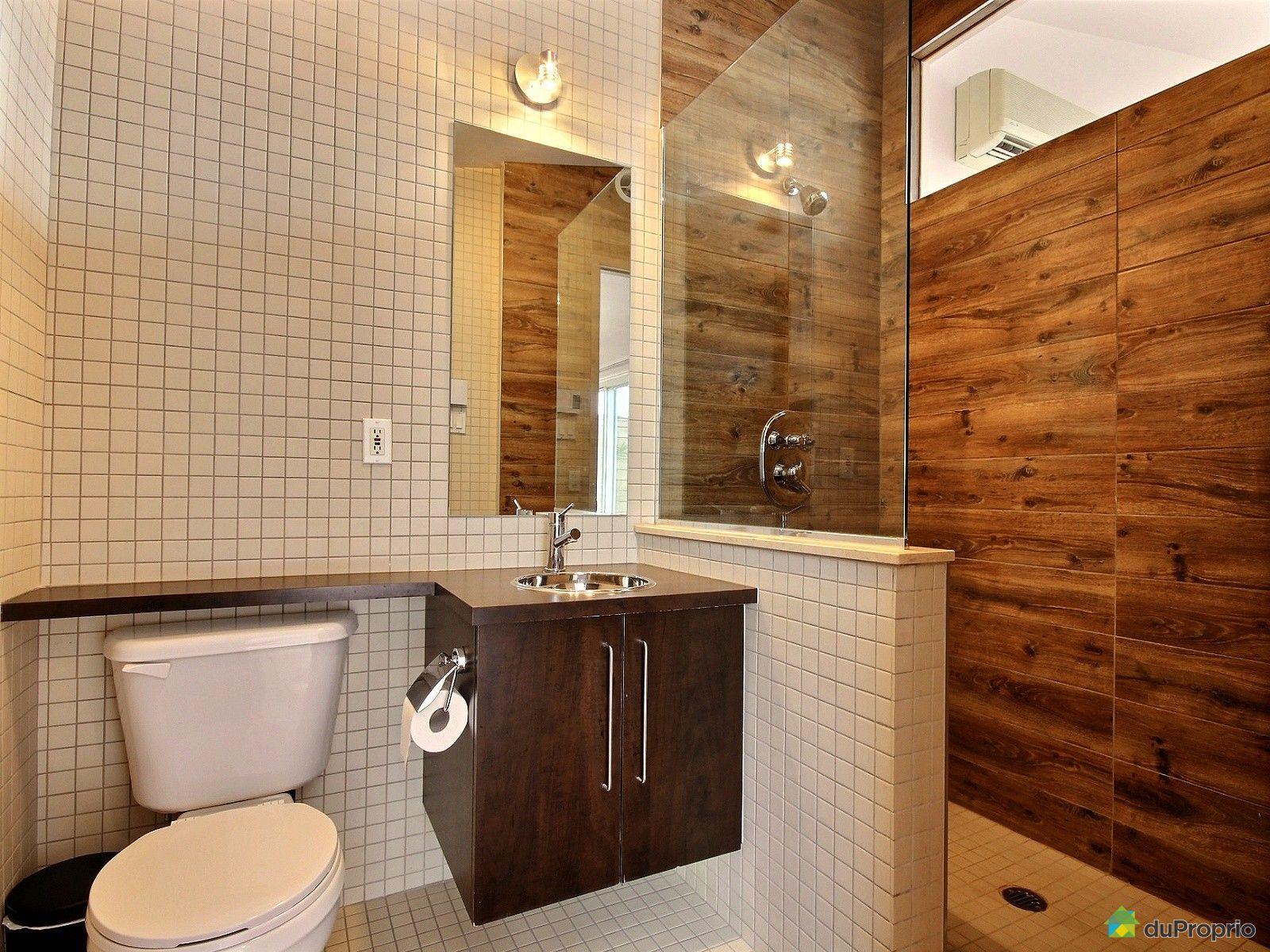Condo vendre montr al 2227 boulevard de maisonneuve est for Accessoire salle de bain ville de quebec