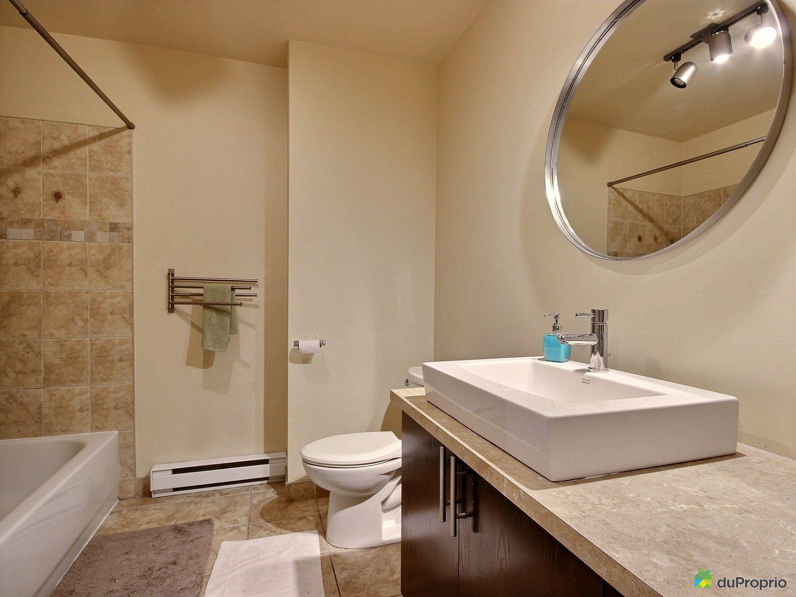 Condo vendre montr al 3 2002 rue amherst immobilier for Accessoire salle de bain ville de quebec