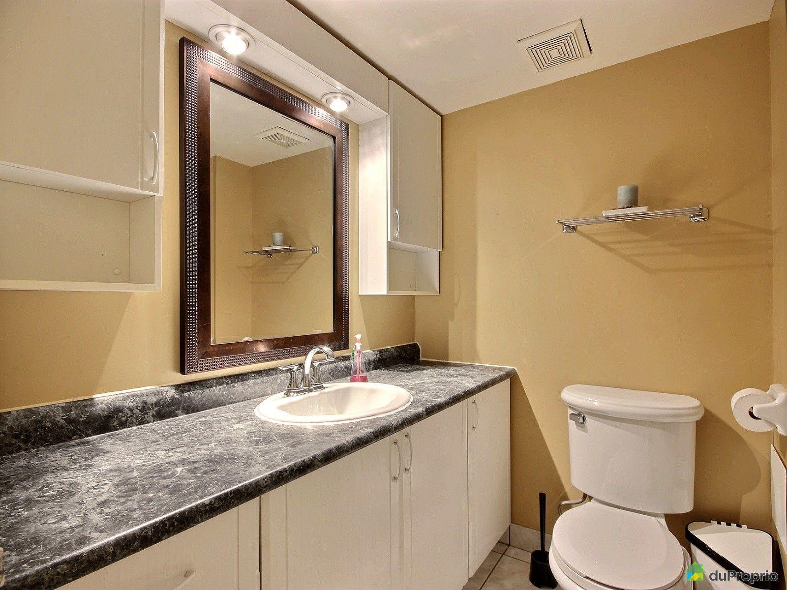 dà co renovation salle de bain ville de quebec caen
