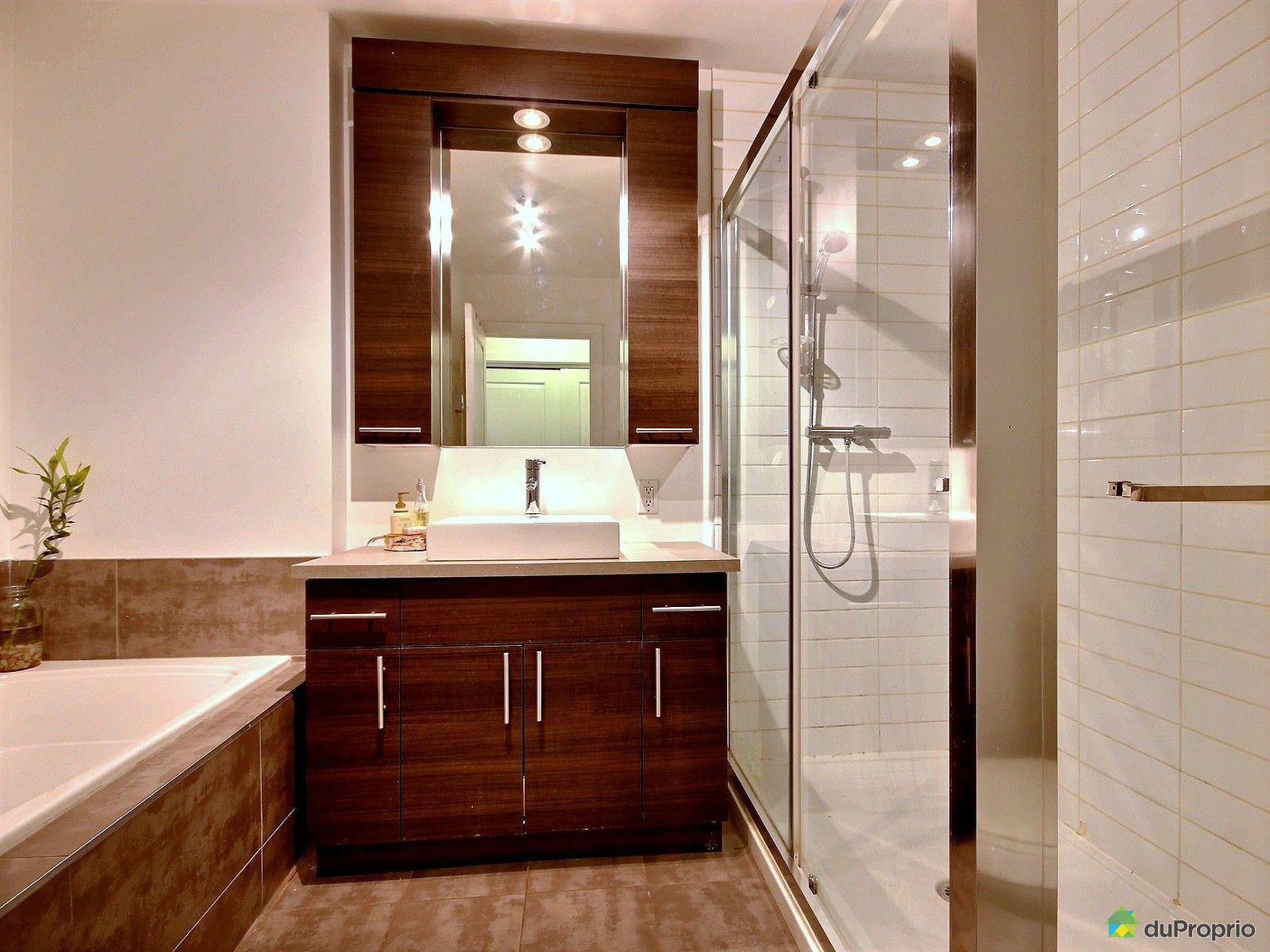 Condo vendre montr al 1 1880 avenue des rables for Accessoire salle de bain ville de quebec