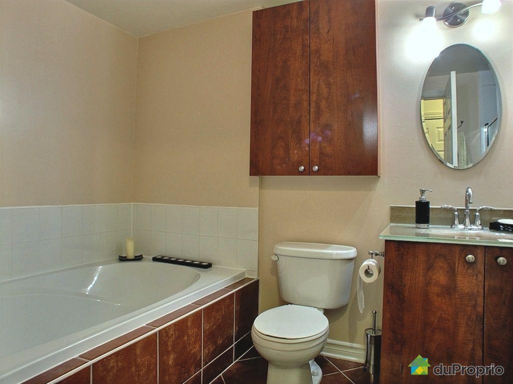 condo vendu montr al immobilier qu bec duproprio 324203. Black Bedroom Furniture Sets. Home Design Ideas