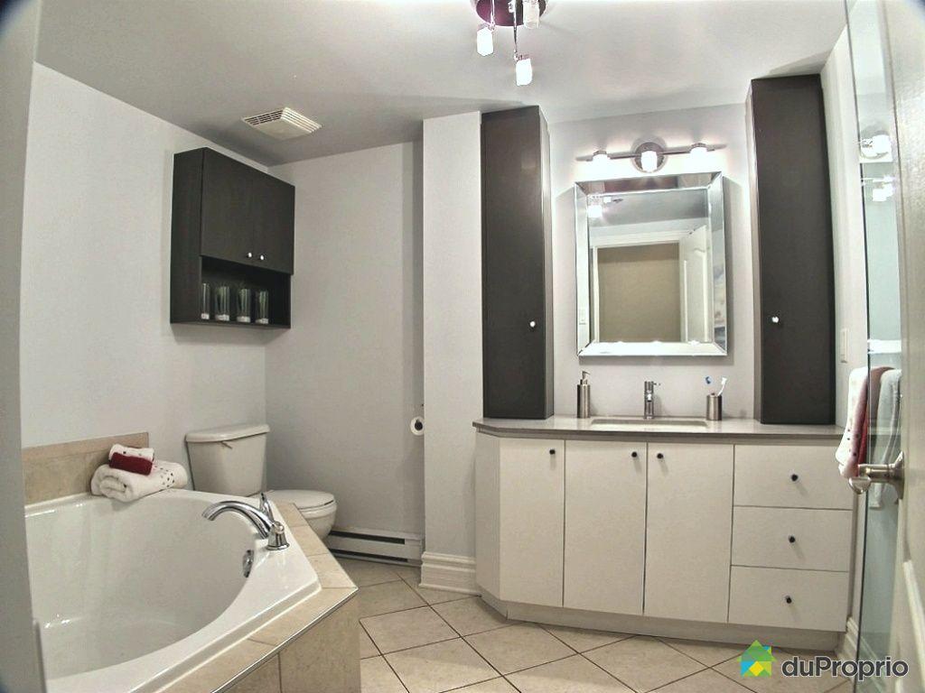 Condo vendu montr al immobilier qu bec duproprio 472477 for Accessoire salle de bain ville de quebec
