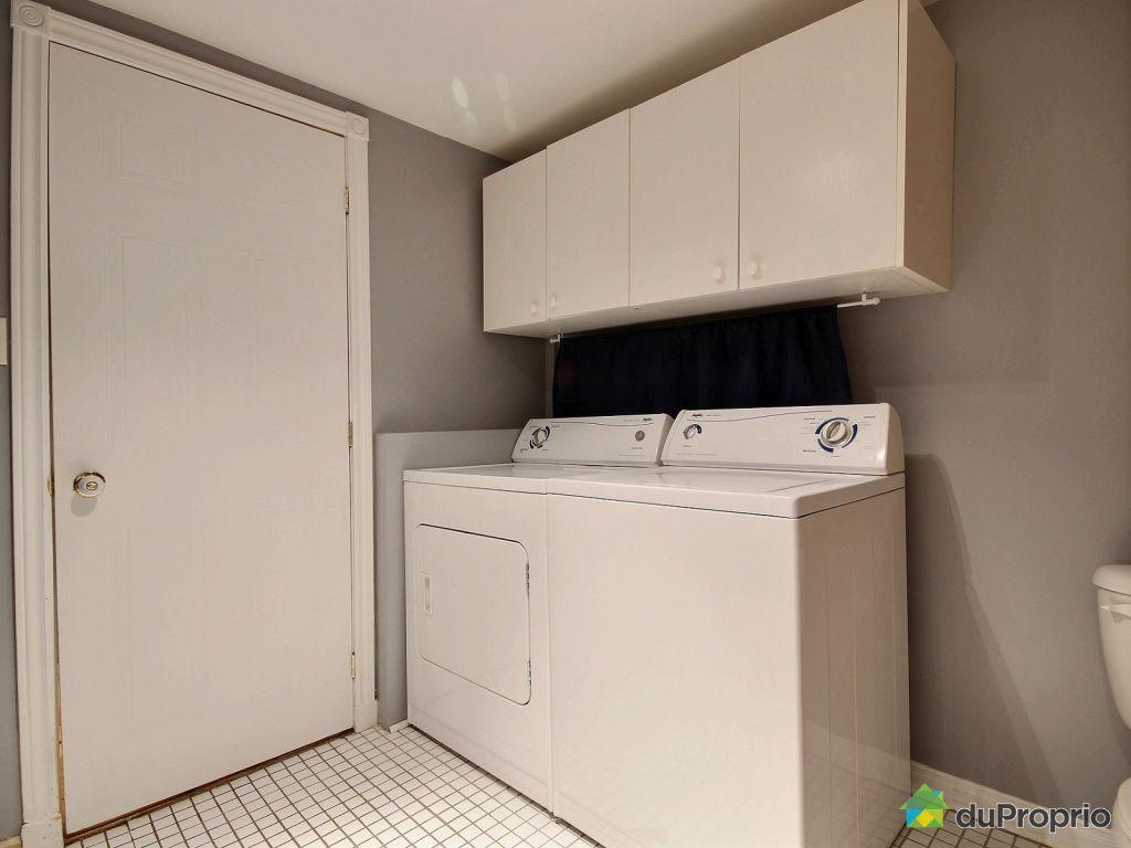 Condo vendu montr al immobilier qu bec duproprio 530109 for Salle de bain montreal