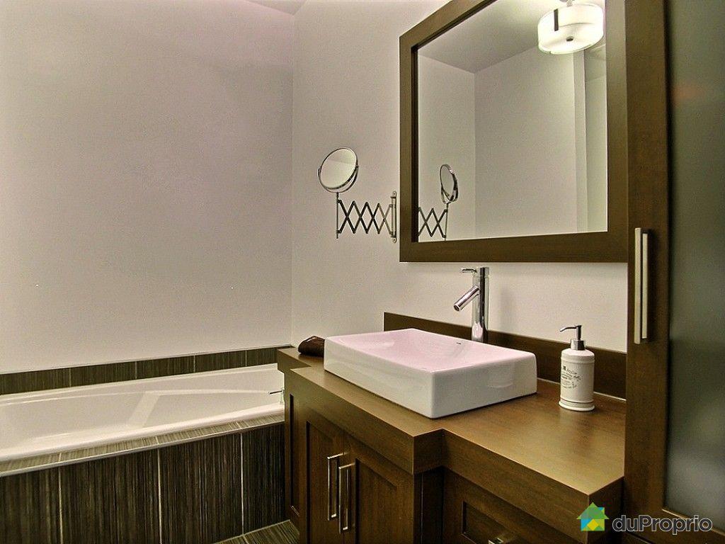 Condo vendre montr al 1 1430 rue panet immobilier for Accessoire salle de bain ville de quebec