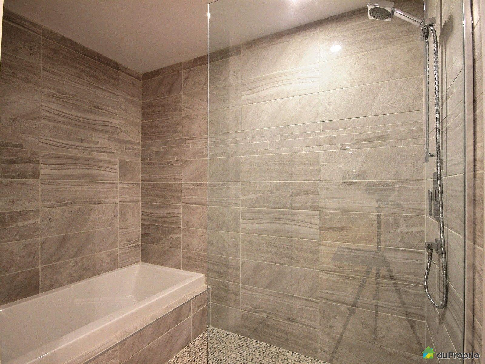 Condo neuf vendu montr al immobilier qu bec duproprio for Reno salle de bain quebec