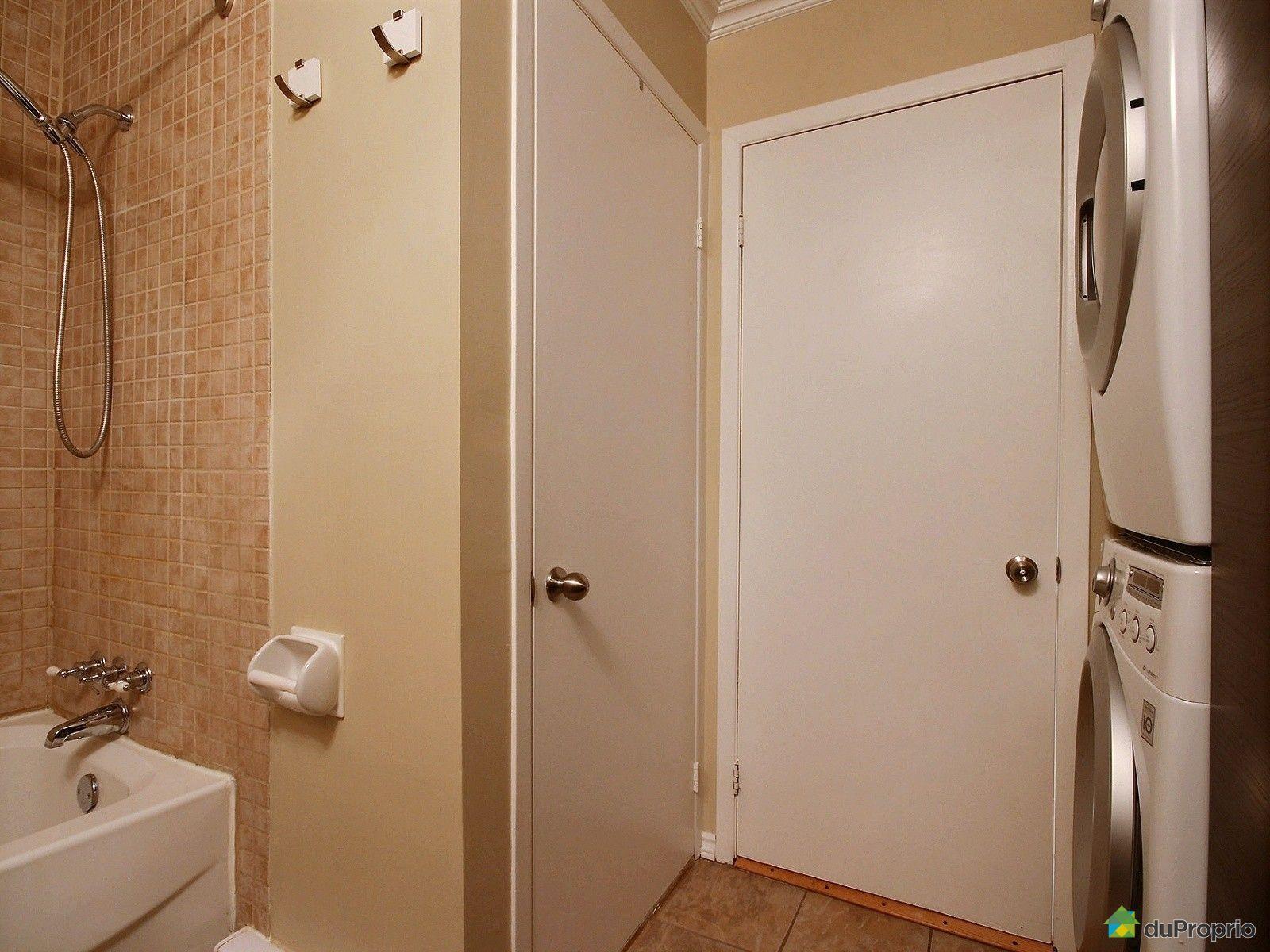 Condo vendre montr al 302 305 avenue villeneuve est for Salle de bain royan