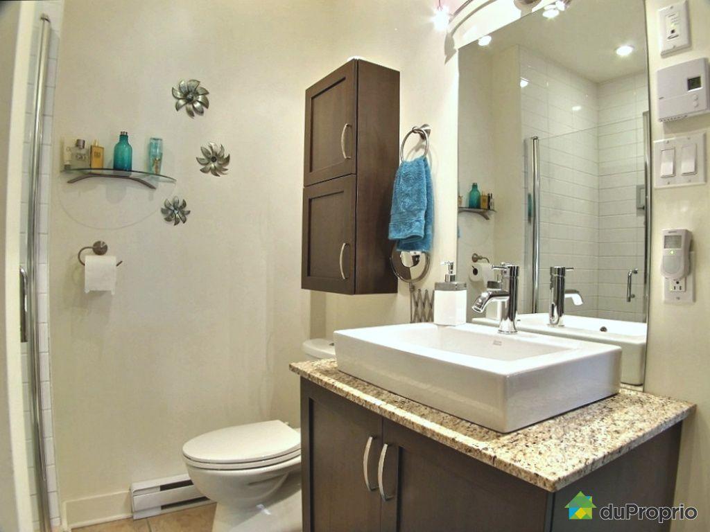 #437882 Condo Vendu Montréal Immobilier Québec DuProprio 478836 2743 petite salle de bain haut de gamme 1024x768 px @ aertt.com