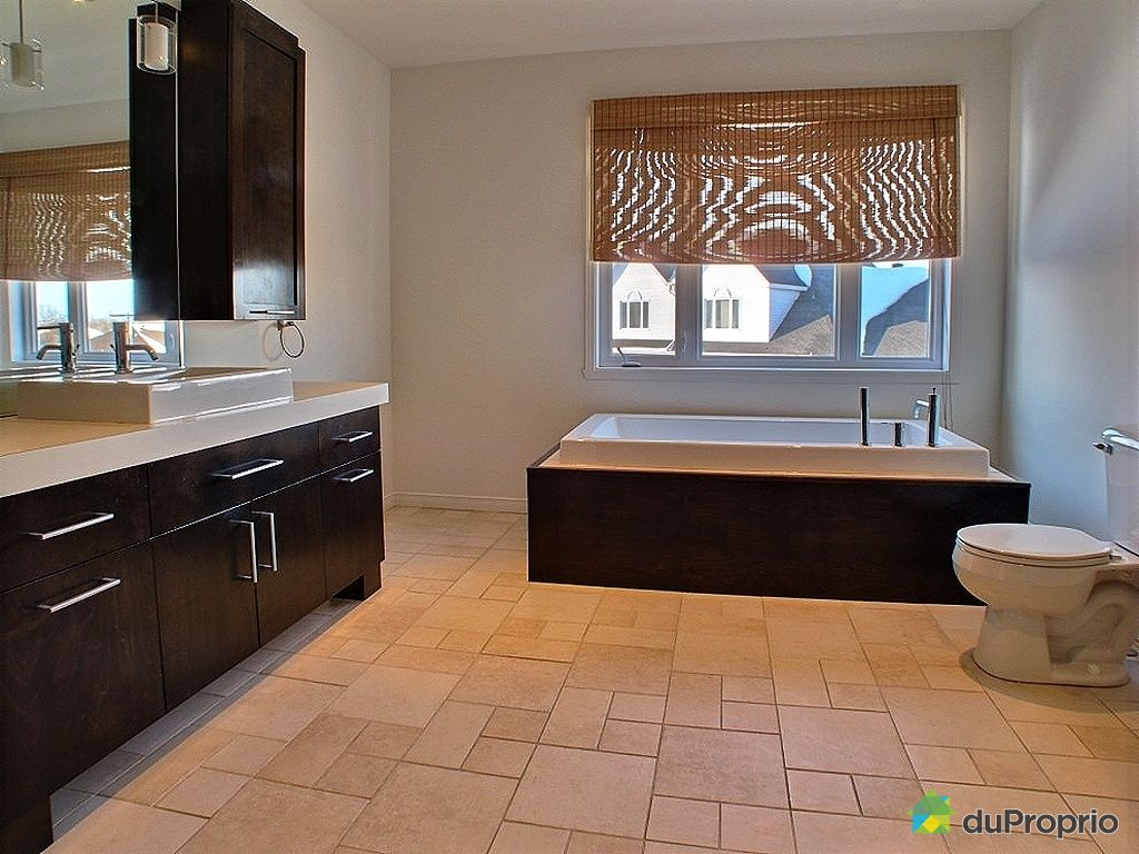 Condo vendre st augustin de desmaures 802 4870 rue for Salle de bain quebec