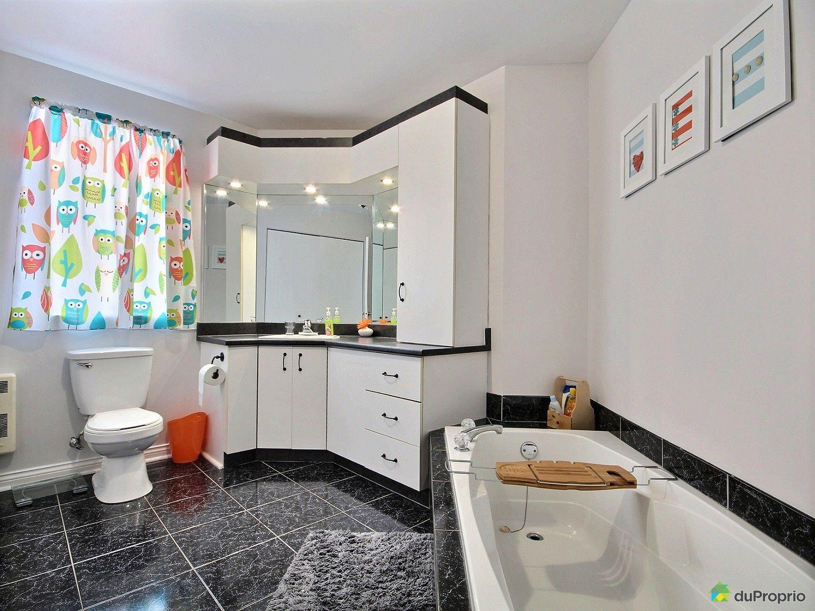 condo vendre st eustache 2 529 rue charbonneau