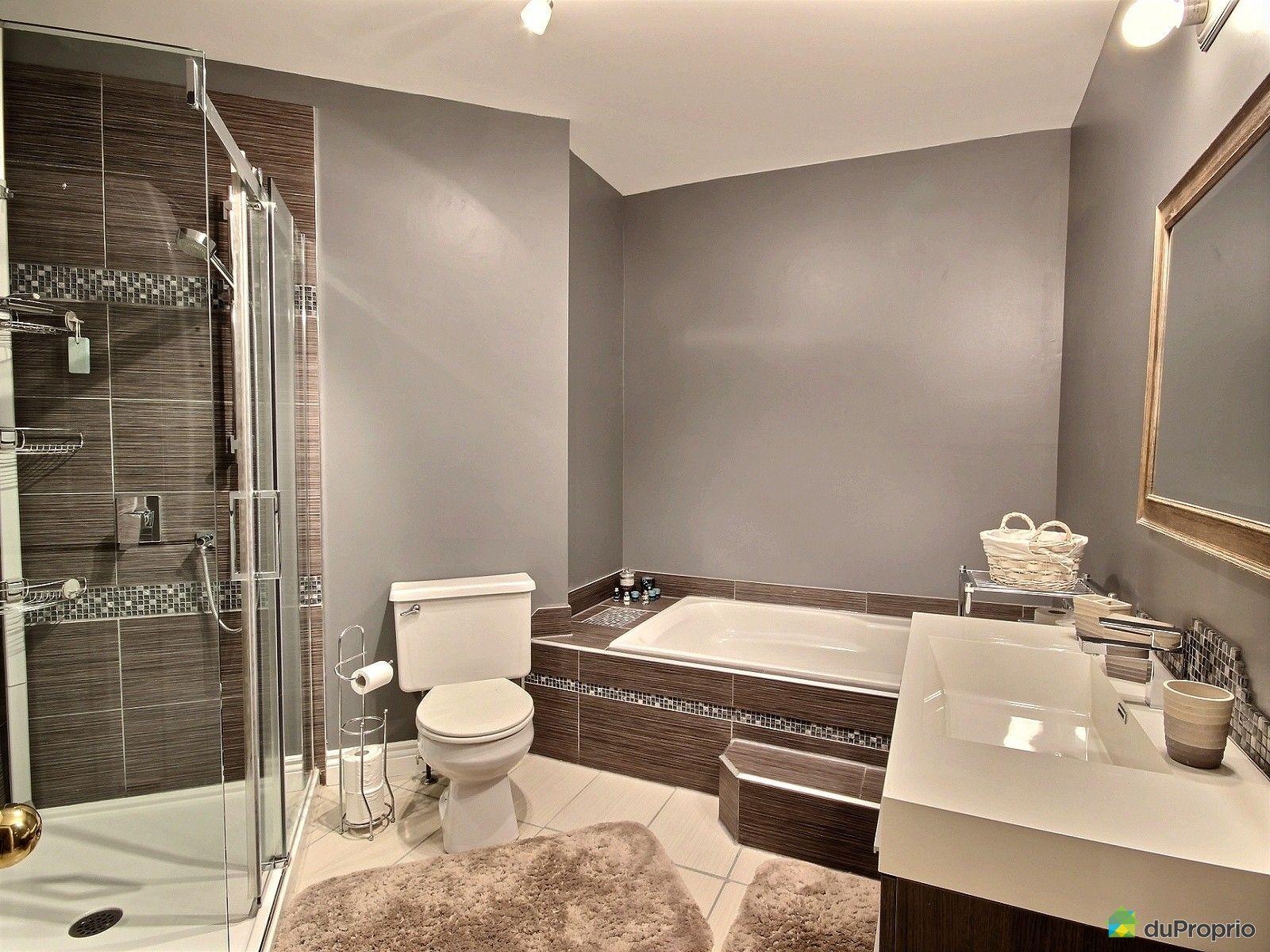 Condo vendre st j r me 1286 avenue du parc immobilier for Accessoire salle de bain st jerome