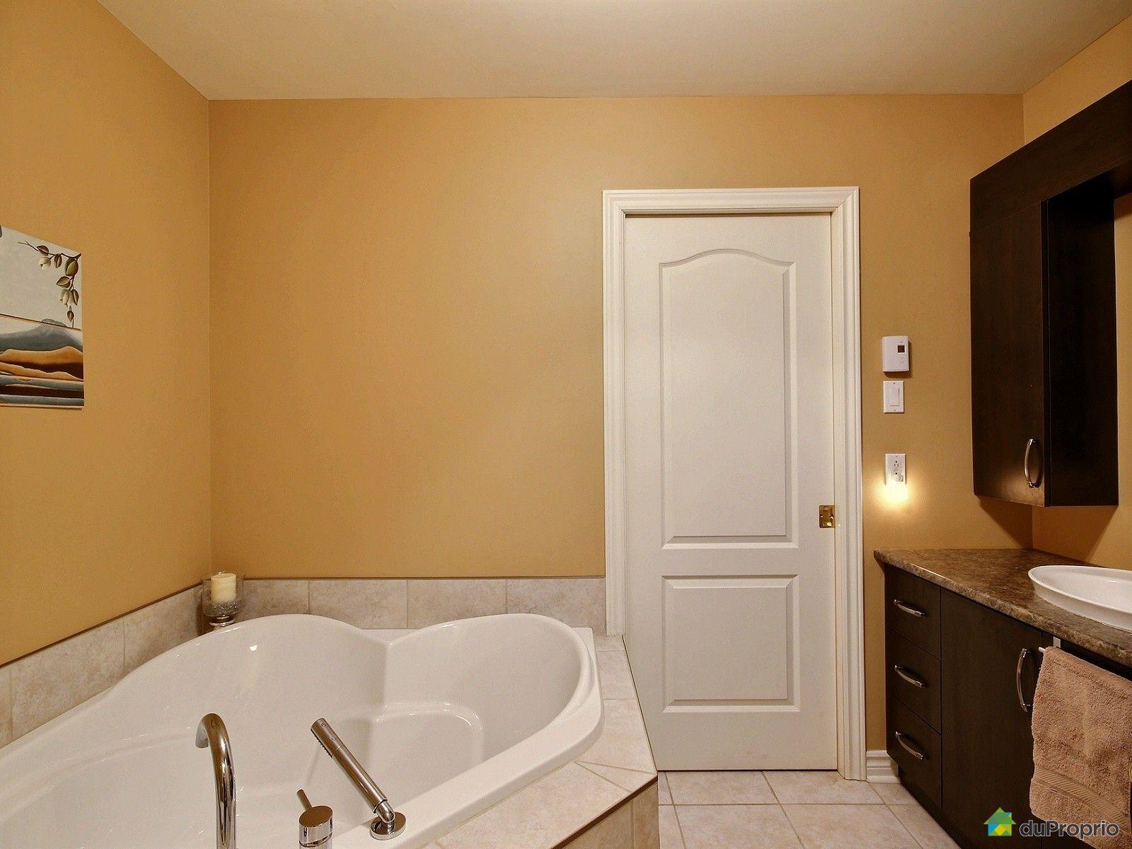 Condo vendu st j r me immobilier qu bec duproprio 671689 for Accessoire salle de bain st jerome