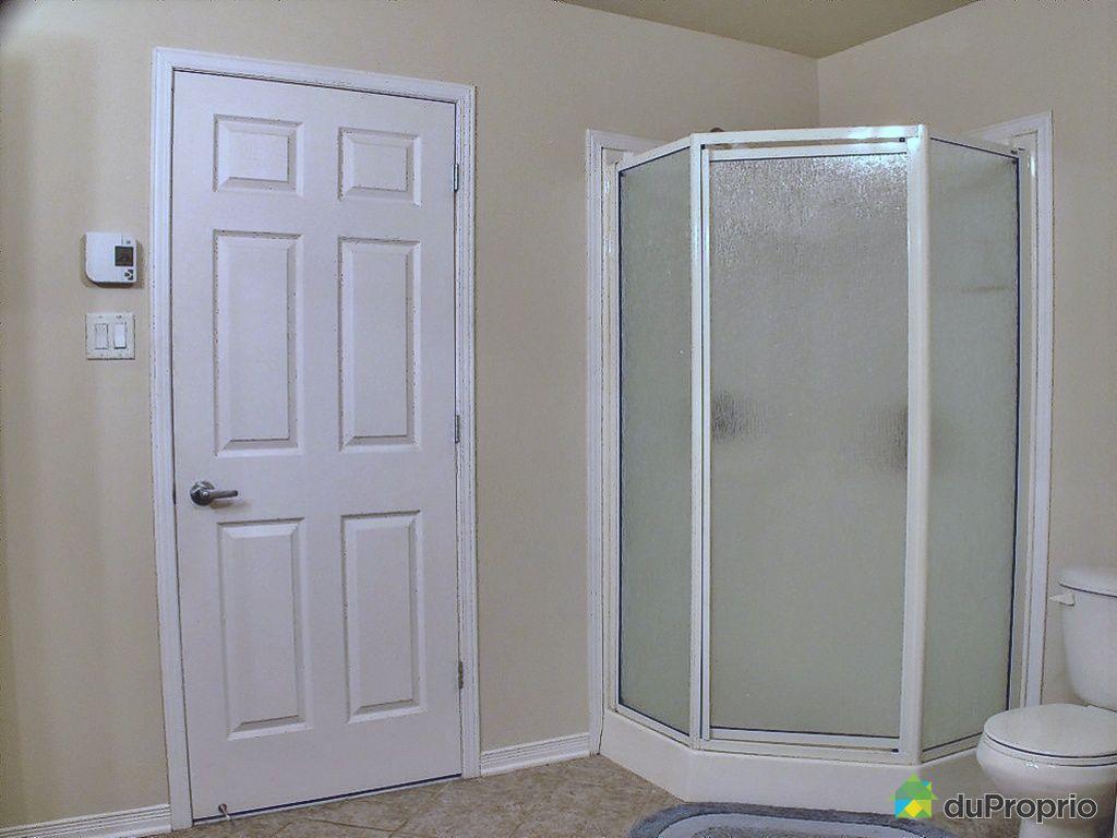 Condo vendu st j r me immobilier qu bec duproprio 262848 for Accessoire salle de bain st jerome