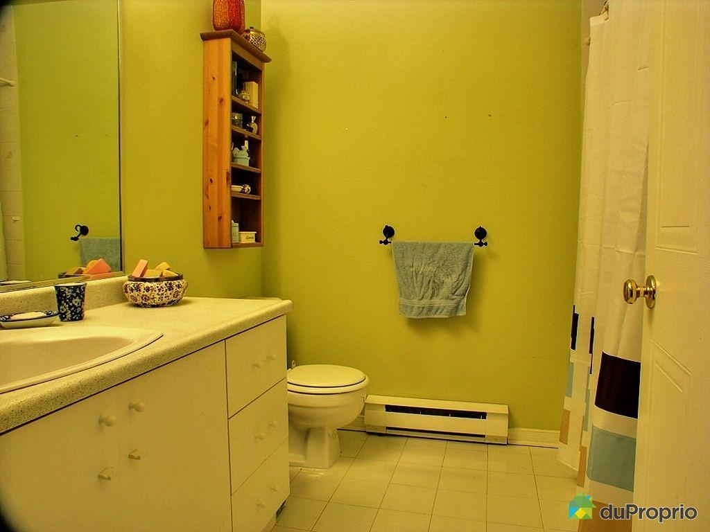 Condo vendu st j r me immobilier qu bec duproprio 239963 for Accessoire salle de bain st jerome