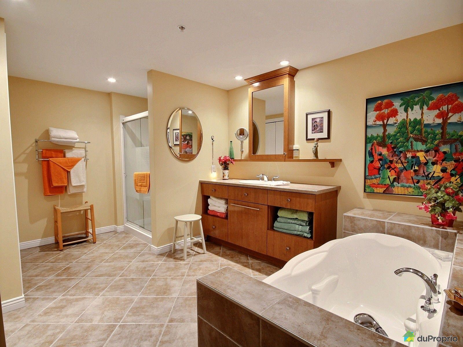 condo vendre ste foy 203 3796 rue gabrielle vall e immobilier qu bec duproprio 569894. Black Bedroom Furniture Sets. Home Design Ideas