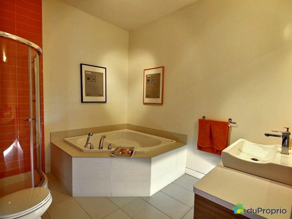 Condo vendre stoneham 302 336 chemin du hibou for Configurer une salle de bain