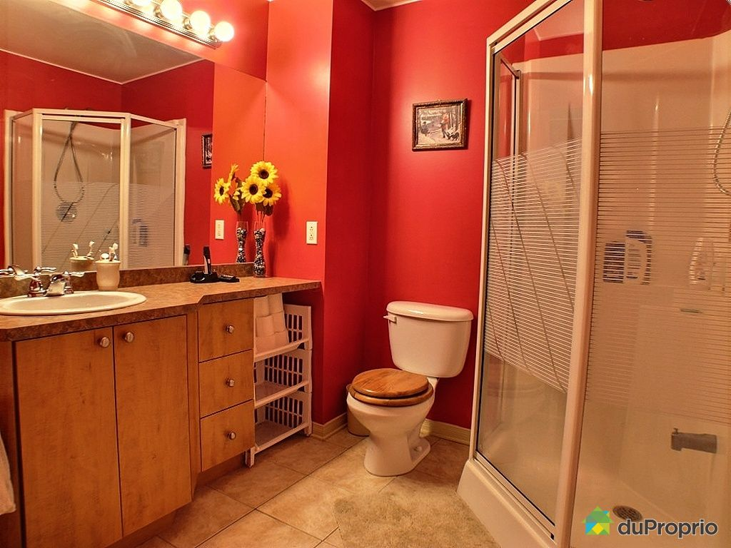 Condo vendu vaudreuil dorion immobilier qu bec for Reno salle de bain quebec