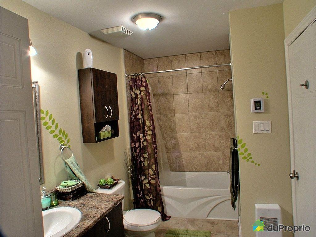 Condo vendu montr al immobilier qu bec duproprio 310456 for Salle de bain saint brieuc