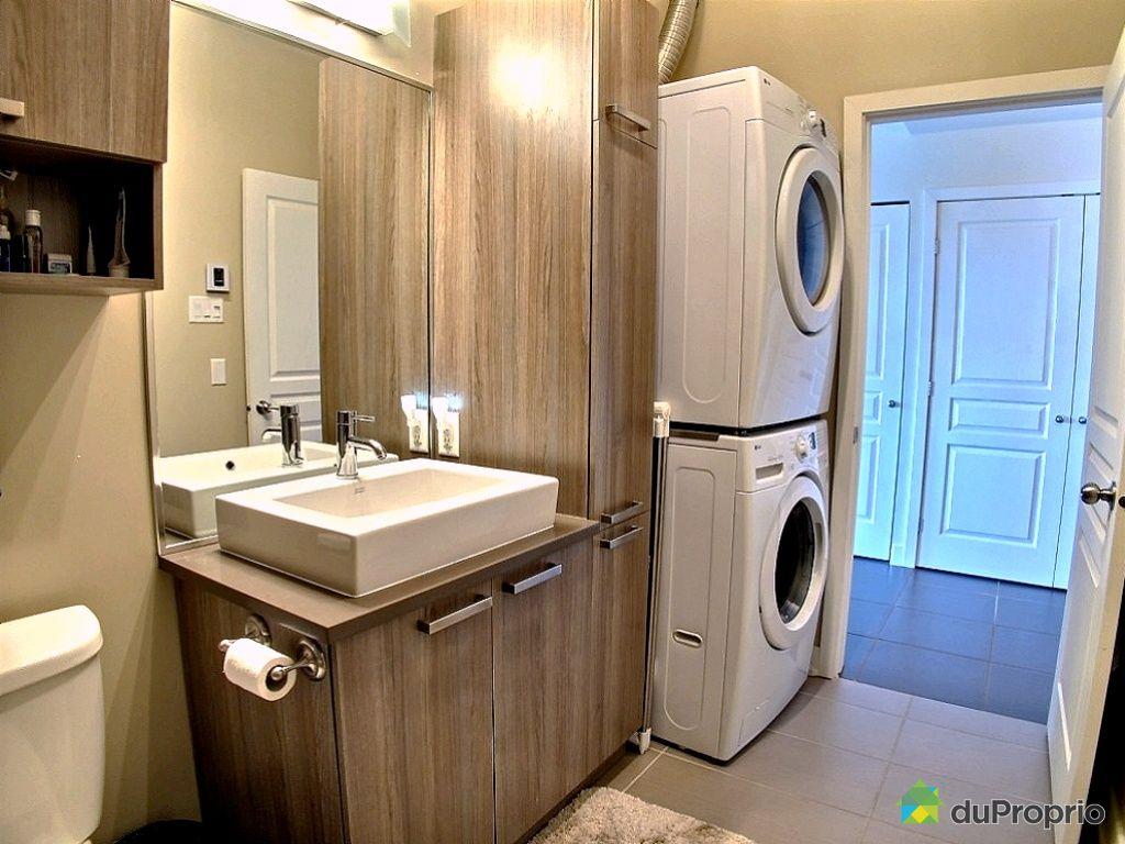 #136CB8 Plan Salle De Bain Avec Laveuse Secheuse – Salle De Bains  2649 petite salle de bain avec laveuse secheuse 1024x768 px @ aertt.com