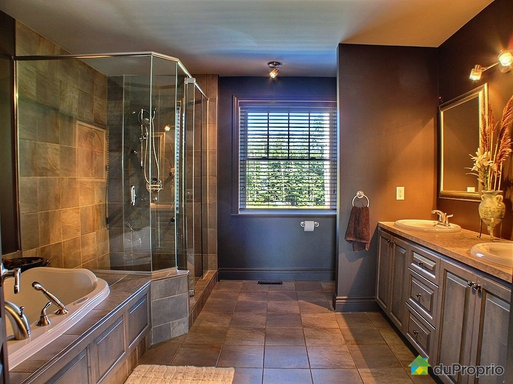 bi g n ration vendu st r dempteur immobilier qu bec duproprio 280621. Black Bedroom Furniture Sets. Home Design Ideas