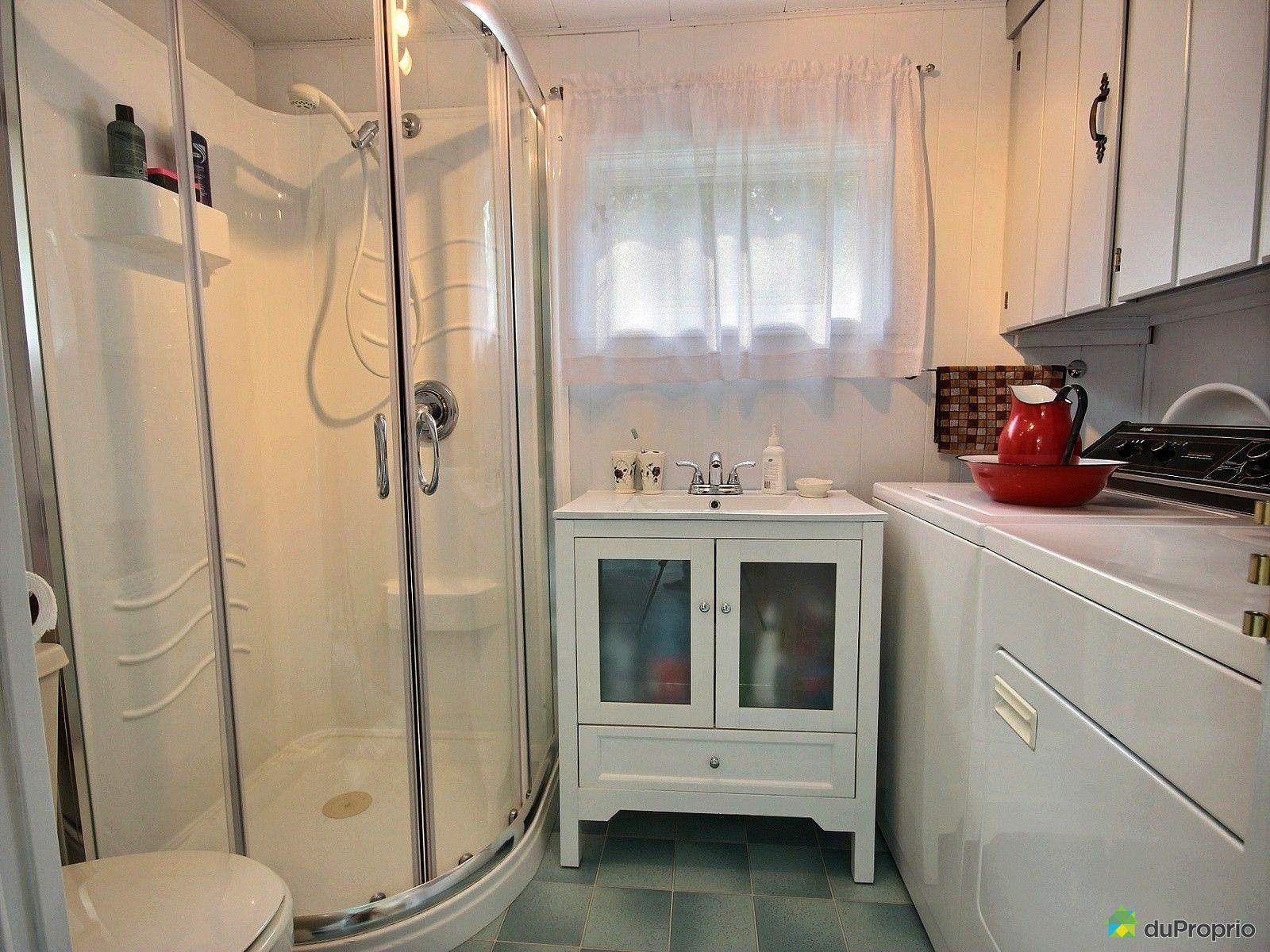 chalet vendre st cyrille de lessard 982 chemin du lac des plaines immobilier qu bec. Black Bedroom Furniture Sets. Home Design Ideas