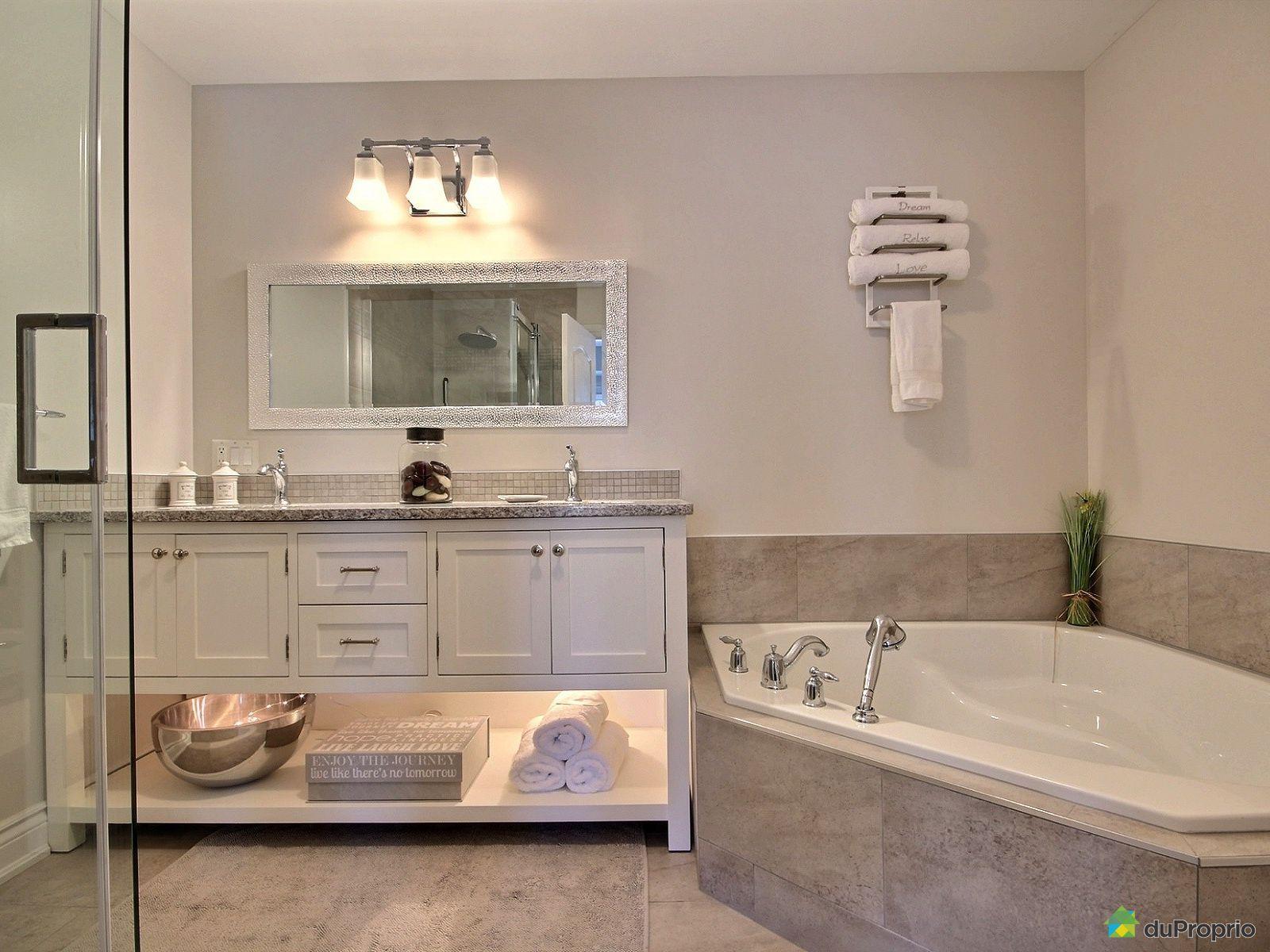 Condo vendre gatineau 303 143 avenue des grands jardins for Decormag salle de bain